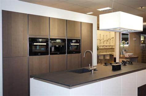 open keuken inspiratie open keuken inspiratie google zoeken keukens