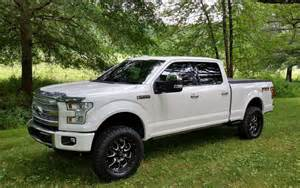 srg963 s 2015 ford f150 4wd heavy duty supercrew