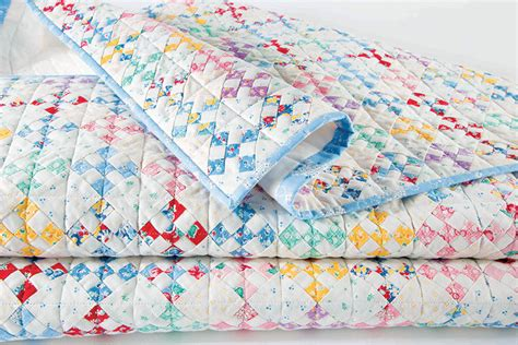 Sewing With Nancy Quilts by Patchwork Inspired Patterns By Antique Quilts With Nancy