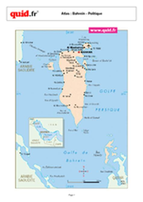 printable road map of bahrain 302 found