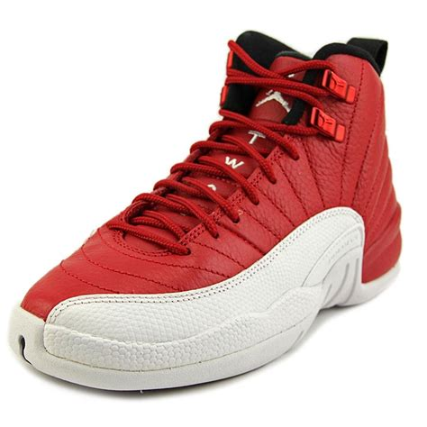 boys basketball shoes clearance nike boys sports outdoor basketball shoes selling nike