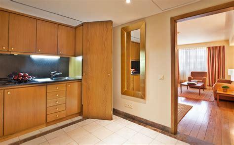 apartamentos lisboa apartamentos hotel altis suites