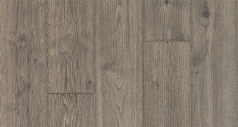 pergo flooring gray 28 images pergo xp southern grey