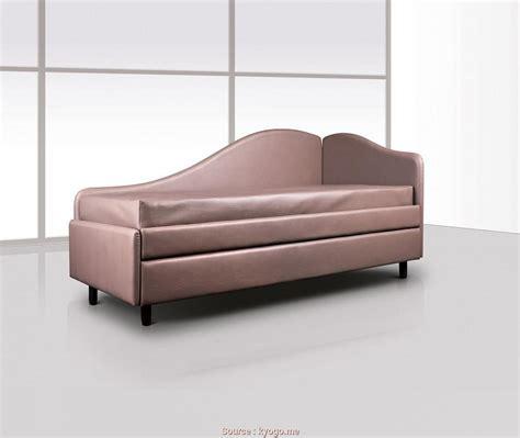 divanetti letto affascinante 6 divanetti letto ikea jake vintage