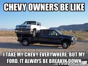 the gallery for gt ford truck meme