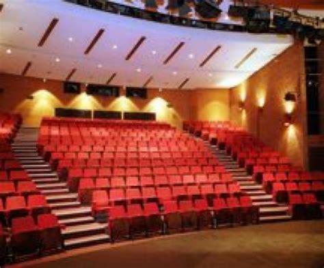 core theatre solihull  solihull arts complex