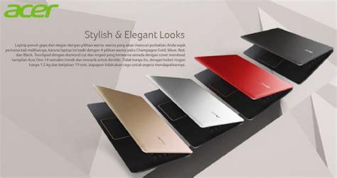 Harga Tas Merk Vnc harga jual dan spesifikasi laptop acer one 14 harga dan