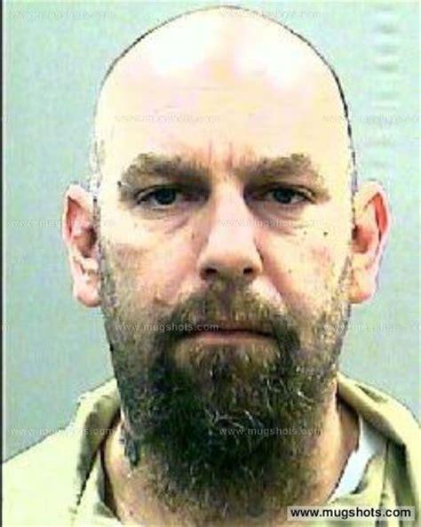 Salem County Arrest Records Walter S Zilinski Mugshot Walter S Zilinski Arrest