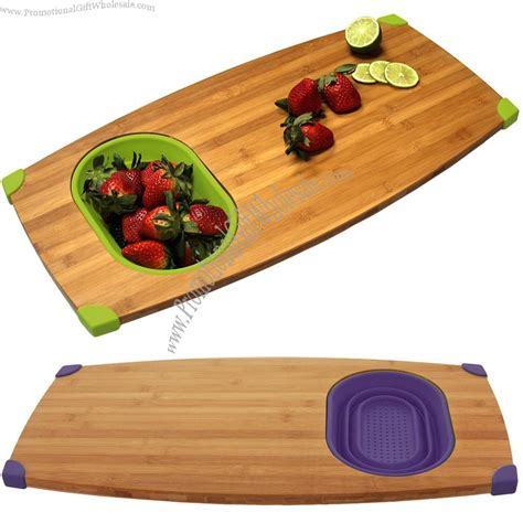 over the sink cutting board with strainer bamboo over sink cutting board with silicone colander