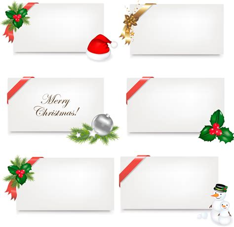 gift vector label elements webbyarts gift vector label elements webbyarts