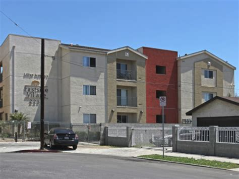 low income housing los angeles los angeles county ca low income housing apartments low