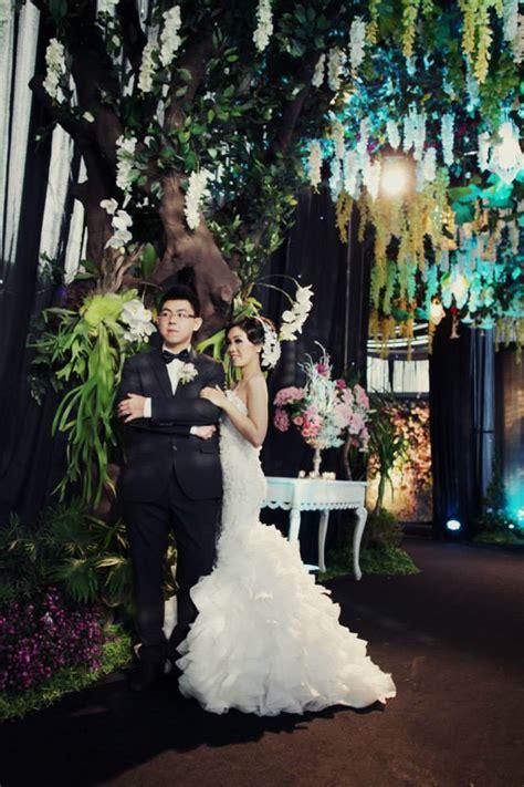 tinara bridal tinara bridal boutique salon home facebook