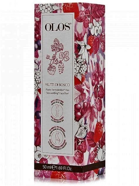 Di Olos by Shop De Beaut 233 Categorie Prodotto Olos Page 2