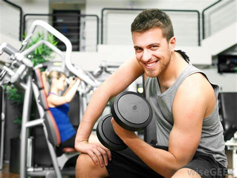 do guys have mood swings what is the relationship between exercise and self esteem