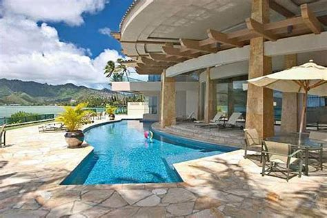 how much are houses in hawaii hawaii homes free stockphoto