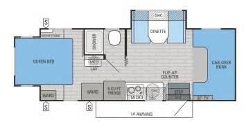 jayco travel trailers floor plans 2015 trend home design alfa img showing gt eagle 5th wheel floor plans