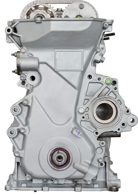 Cover Motor Cover Motor Kemul Size L toyota 1zz fe 1 8l remanfactured engine no required a 1 engine
