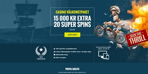 bet2875 mobile superlenny bonus code november 50 gutschein einl 246 sen
