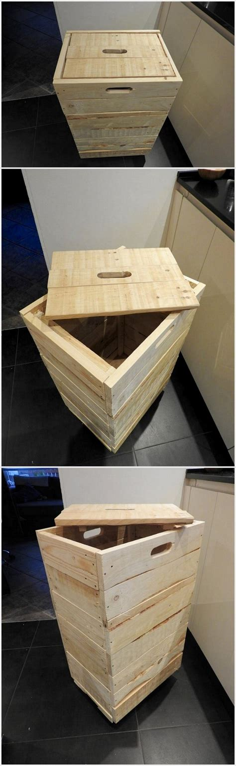 pallet crafts projects fantastic diy wooden pallet projects pallet wood projects