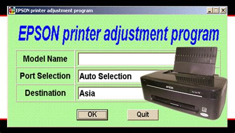 resetter epson t13 free resetter epson t13 download all driver and reseter
