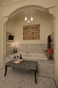 bathroom alcove ideas to da loos 8 bathtub alcoves