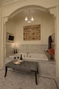 bathroom alcove ideas to da loos 8 bathtub alcoves