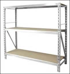 Garage storage shelves shelves blog