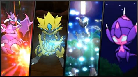 the official national pokedex ultra sun ultra moon edition books all new alola forms and fusion for ultra