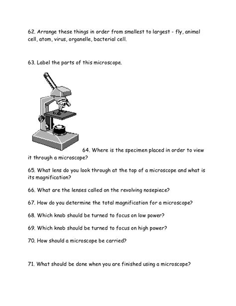 Lab 11 Animal Behavior Essay 1997 by Introduction To Biology Worksheet Lesupercoin Printables Worksheets