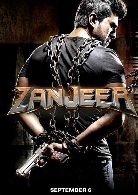 zanjeer priyanka chopra full movie watch online zanjeer 2013 full hindi movie watch online free latest