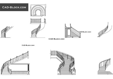 sle drawings staircase elevation image elevator for