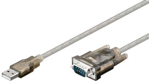 Kabel Converter Midi Ke Usb usb zu midi konverter kabel adapter usb converter midi