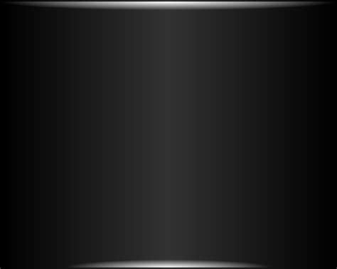 best background for powerpoint presentation black   clipartsgram