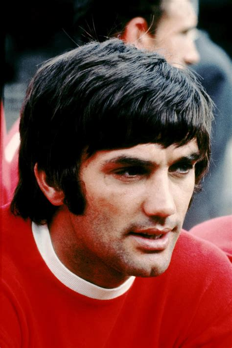 georgie best george best junglekey co uk image