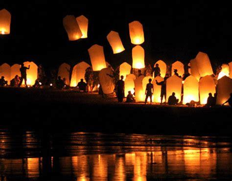 dove si comprano le lanterne volanti lanterne cinesi portafortuna al matrimonio sposalicious