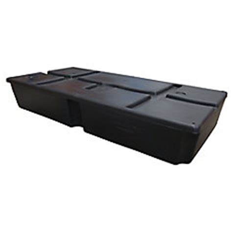 boat dock bumpers calgary shop boat docks hardware at homedepot ca the home