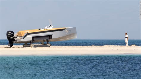 show sailing yacht sailing yacht a is this the ultimate super yacht cnn