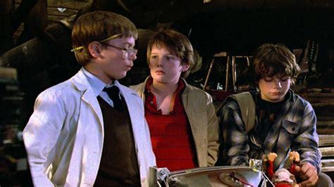 film fantasy con protagonisti ragazzi 40 film anni 80 per ragazzi da ri vedere leganerd