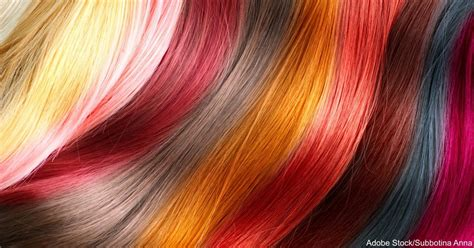 hair colorants and the cancer connection protect hair dyes and relaxers linked to breast cancer what you