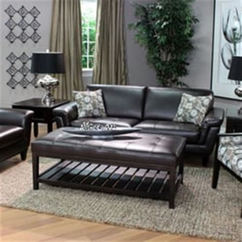 Mor Furniture Payment by Mor Furniture For Less Closed 12 Photos 17 Reviews