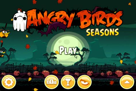 angry birds seasons new year theme ipod apps