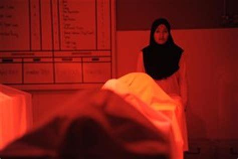 film munafik 2016 cinemaonline sg munafik