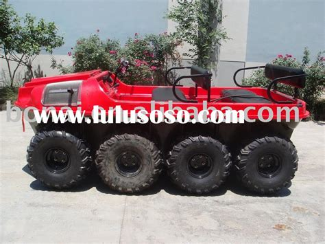pug utv for sale pug atv for sale manufacturers in lulusosocom picture to pin on thepinsta