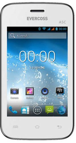 Hp Sony Yang Bisa Bbm evercoss a5c hp android bisa bbm 500 ribuan