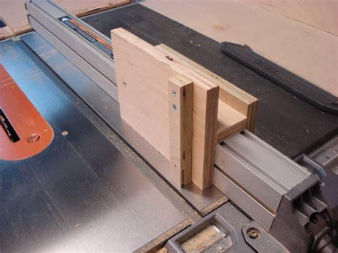 Ridgid Table Saw R4512 by Ridgid R4512 Table Saw Outfeed Woodworking Talk