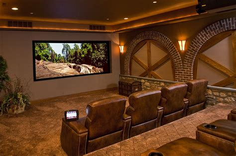 design your own home theater room 100 design your own home theater sketchup home