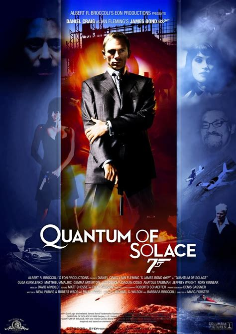 quantum of solace film budget 189 best images about 007 quantum of solace on pinterest