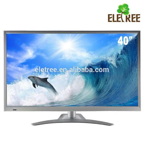 Tv Led Merk Cina led tv brands buy led tv brands no brand led tv 40 inch led tv product on