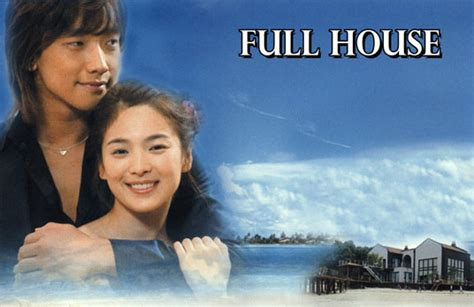 film korea romantis full house se 174 ba gratis by ketut rossoneri full house video drama