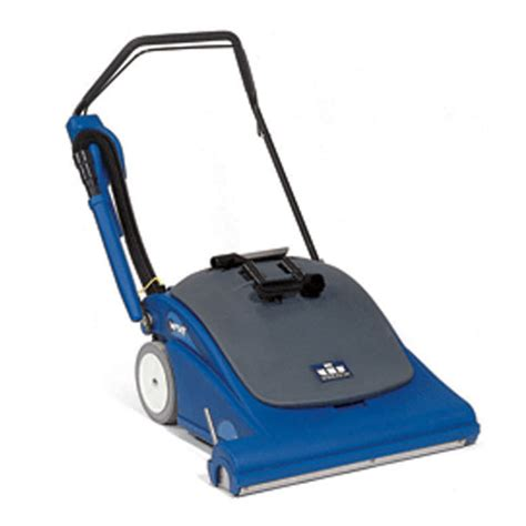 carpet vacuum windsor wave wide area carpet vacuum cleaner sku 1 012 505 0